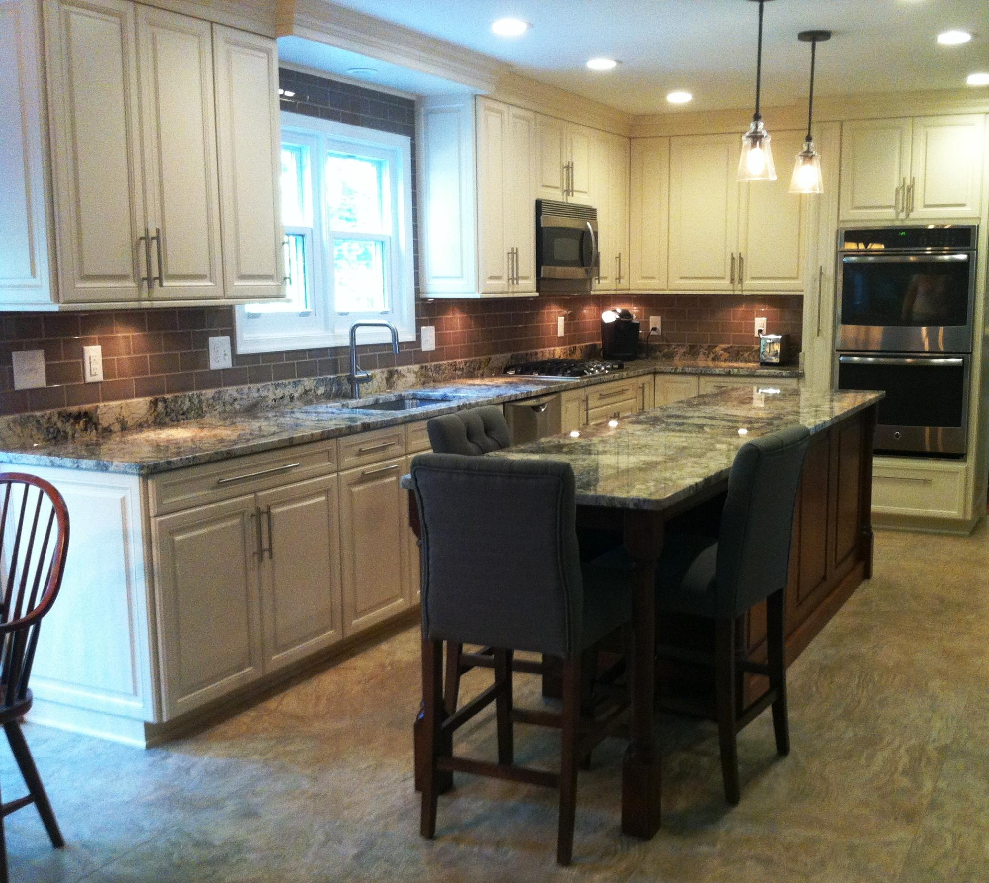 kitchens amp baths kitchen remodeling kitchen design services 2014 08 31 16 27 36a jpg