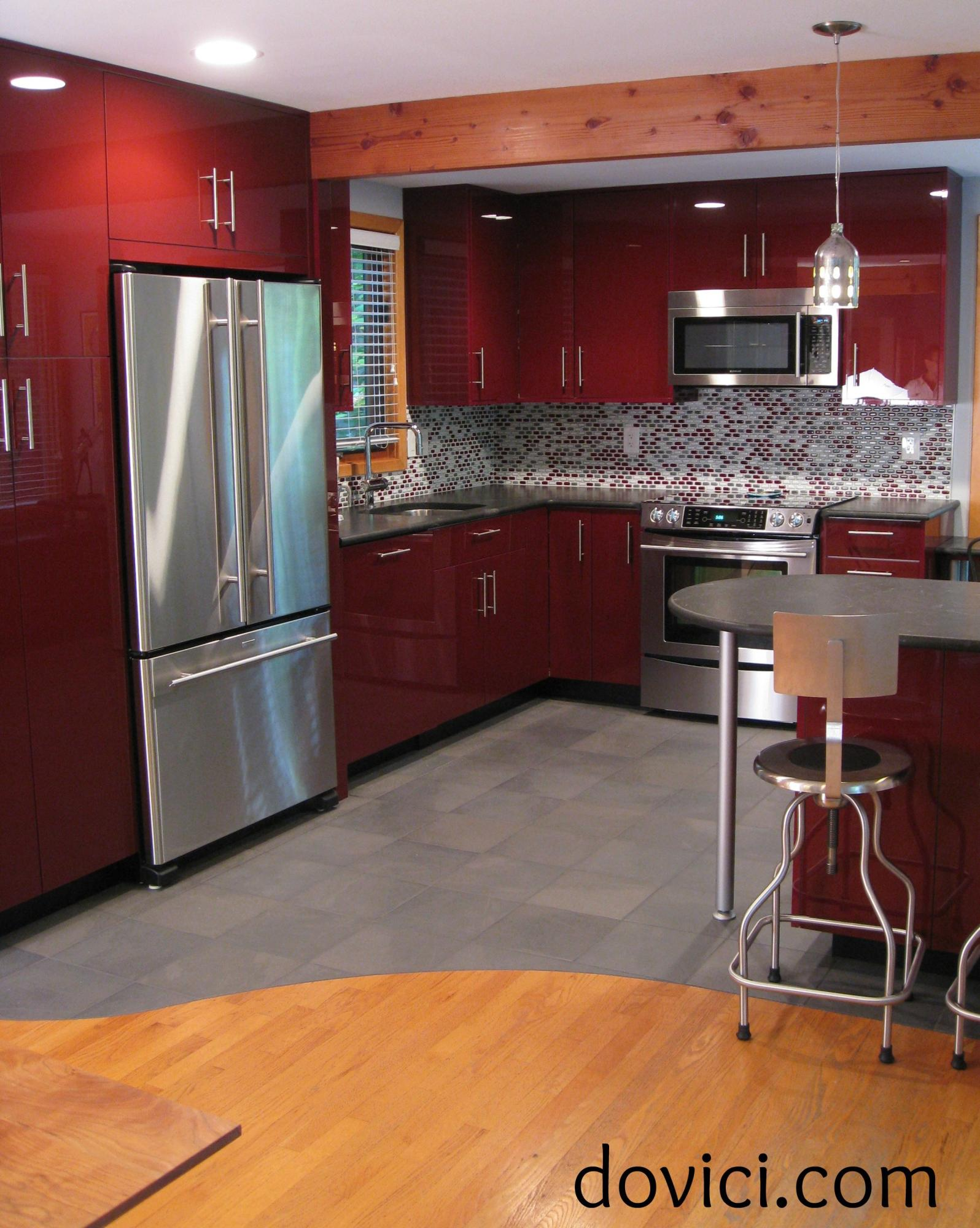 Kitchen And Bath Remodeling U2022 Custom Furniture U2022 Design Services U2022 Certified  Kitchen Designer
